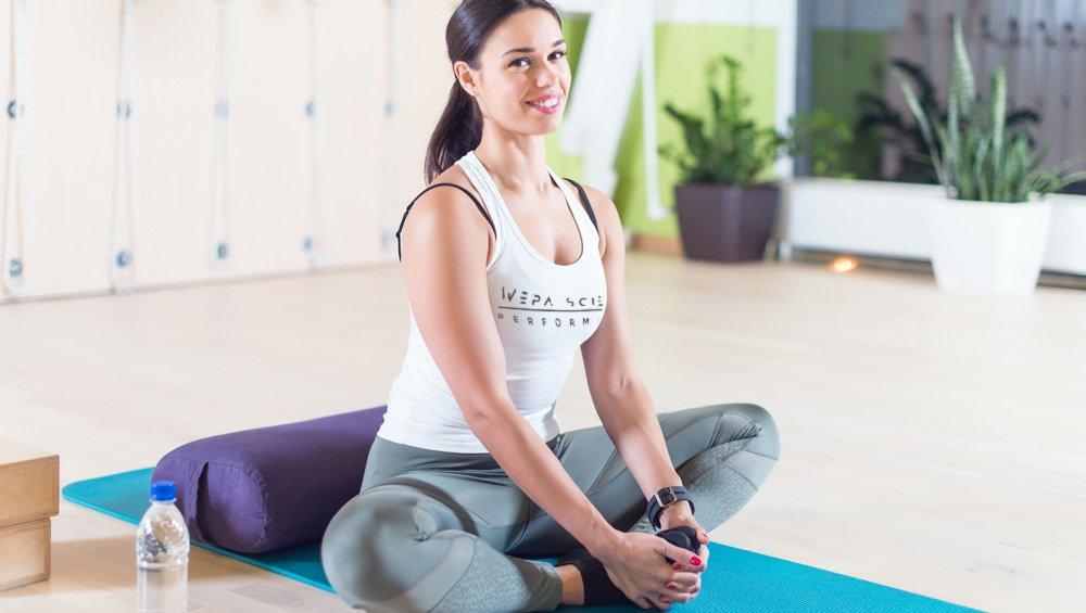 Sindrome metabolica: salute e prevenzione senza cadere nel luogo comune