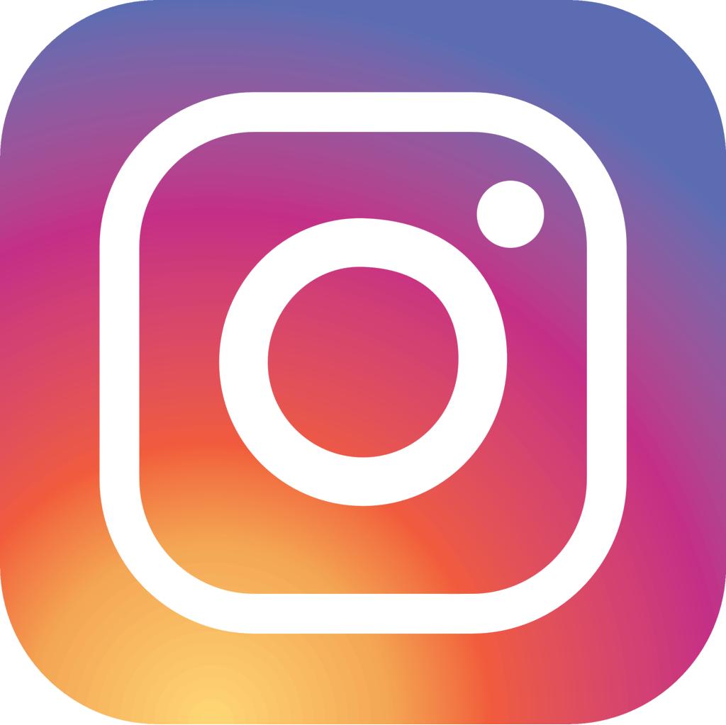 Canale Instagram Wepa
