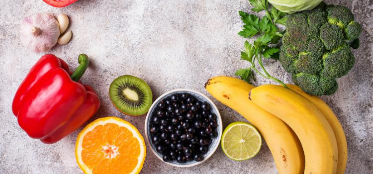 Vitamina C, sai davvero a cosa serve?