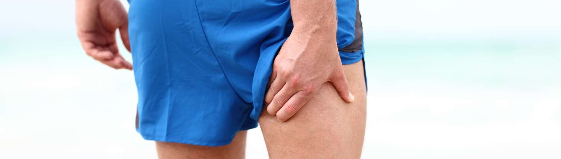 DOMS: Cosa si nasconde dietro i dolori post allenamento?